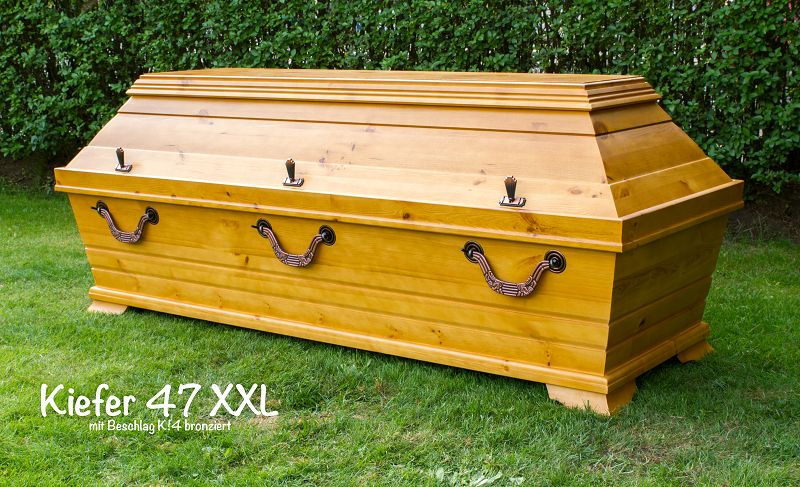 bestattungsbedarf l bbering in oberhausen ihr partner f r bestattungsbedarf trauerwaren und. Black Bedroom Furniture Sets. Home Design Ideas